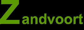 Installatiebedrijf Zandvoort